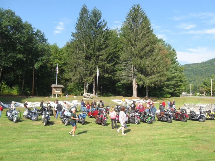Berkshire Camp and_ride2015
